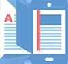 Ratgeber Ebooks