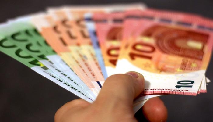 Geld Verdienen Forum